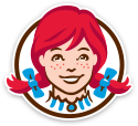 Wendys Cameo
